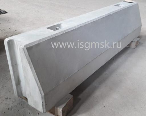 Шуя бетон купить бетон в голицыно с доставкой купить